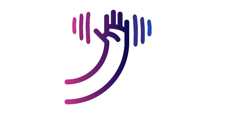 FrHack! logo