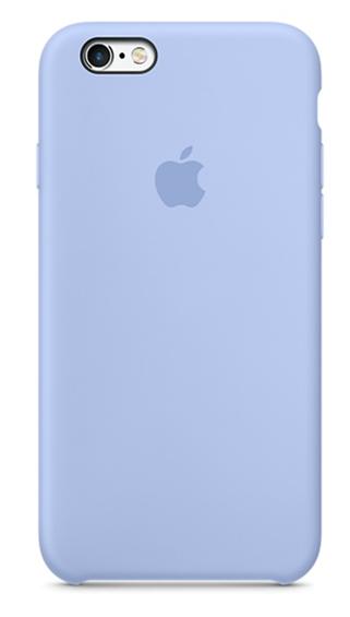 coque iphone 7 uni