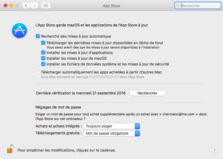mac app store macos sierra