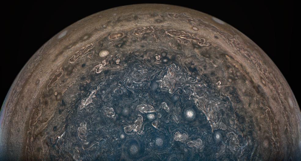 Jupiter rencontres en ligne Josh Hutcherson datant