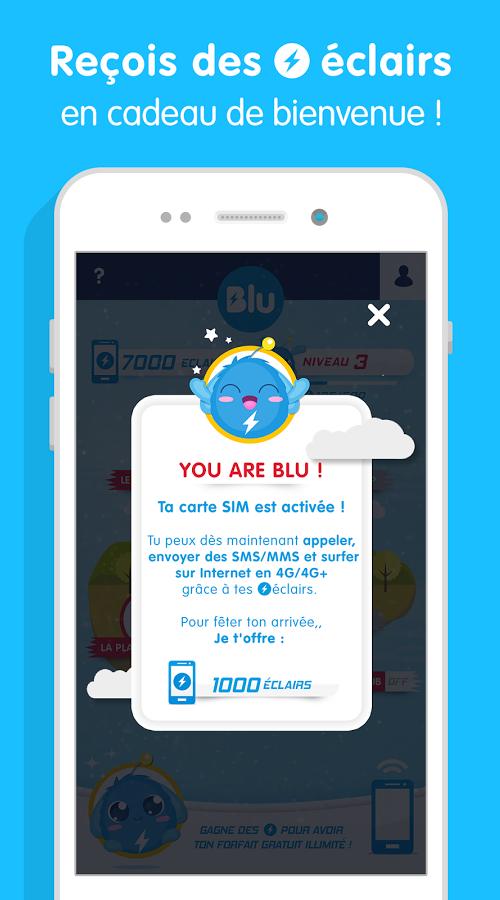 Blu Prixtel