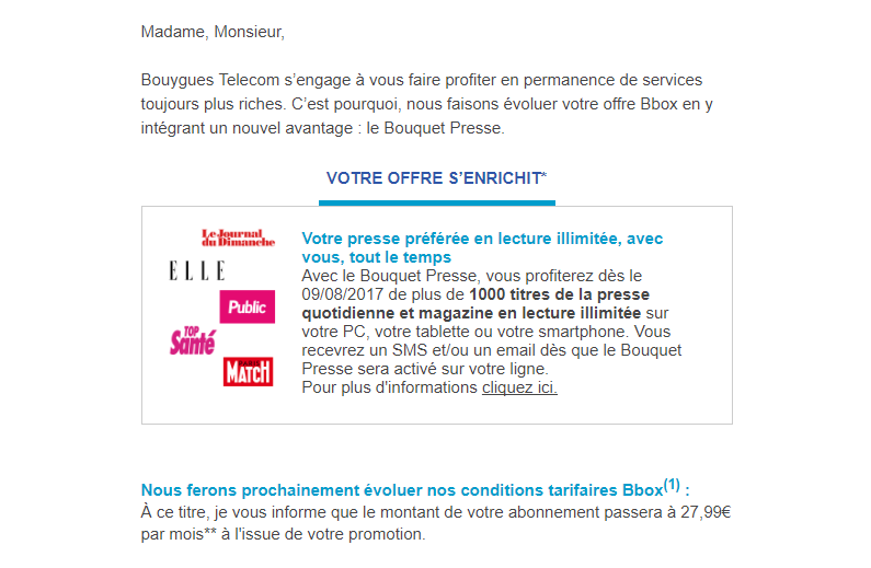 Bouygues Bouquer Presse Fist