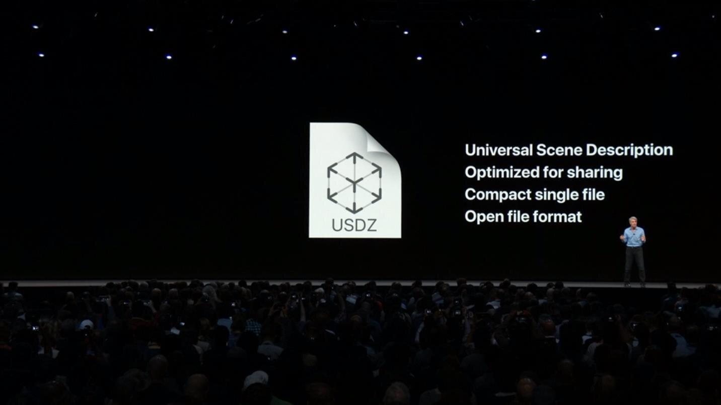 Apple : iOS 12 en mode bien-être, macOS Mojave, Siri