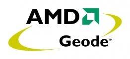 Geode Geode