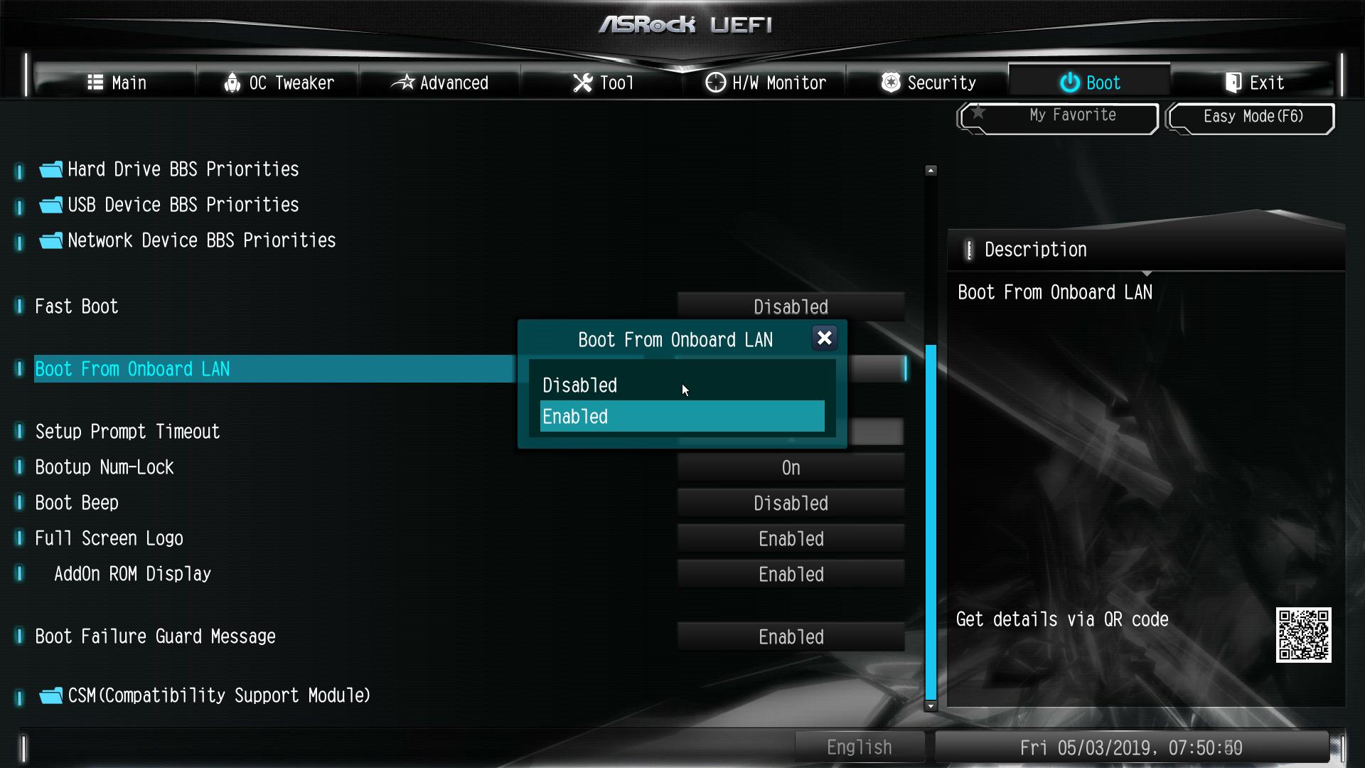Installons Linux et Windows depuis le réseau (PXE) simplement, de
