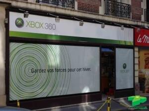 Microsoft chatouille Sony