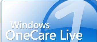 OneCare Microsoft