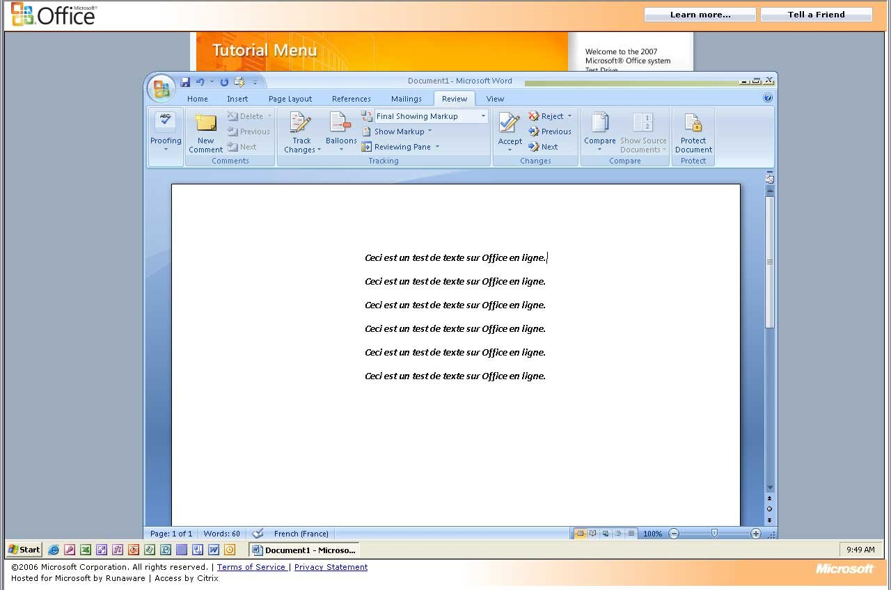 microsoft word 2010 cracked version download