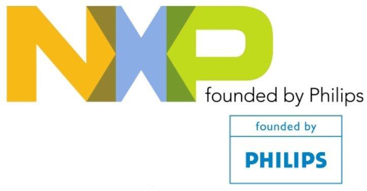 Nxp News