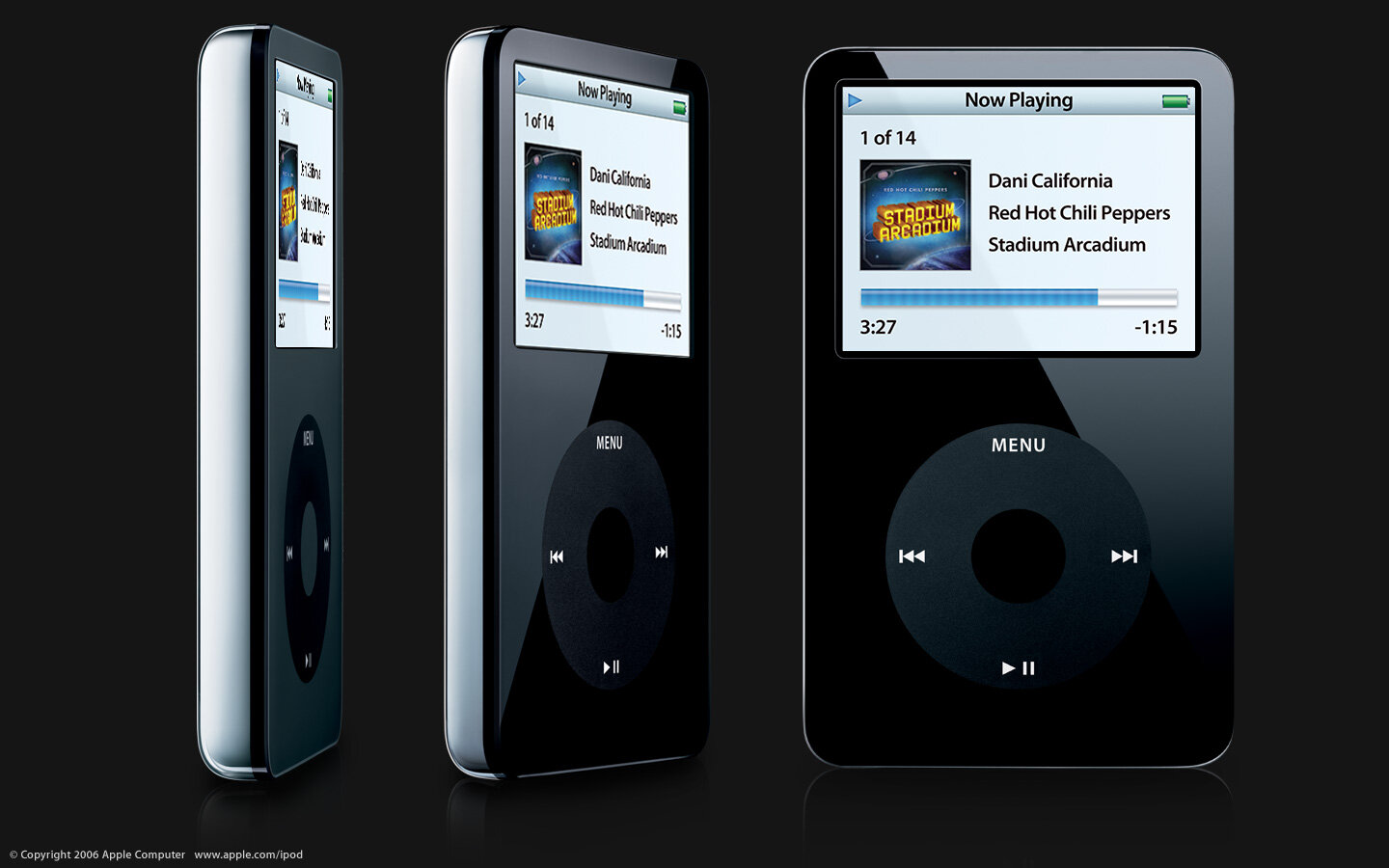 how to download itunes on apple ipod