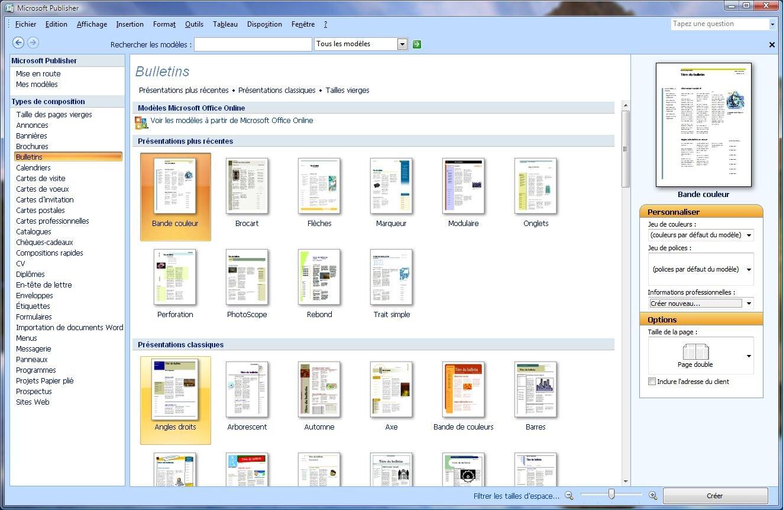 <b>Essai</b> <b>gratuit</b> d'Office sur votre PC ou <b>Mac</b>