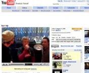 youtube kyo