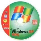 windows pirate piraté contrefaçon copies