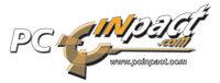 Logo PC INpact