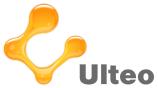 Ulteo