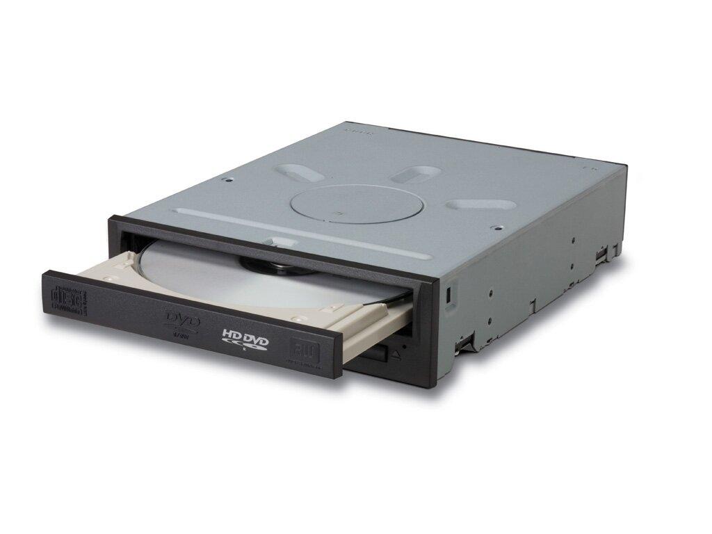 Toshiba lance un premier graveur hd dvd interne pour pc for Image hd pour pc