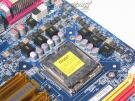 Gigabyte DS3P P965