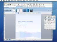 office mac 2008