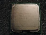 Intel E4300