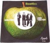 apple beatless