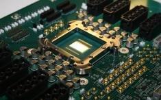 Intel 80 coeurs