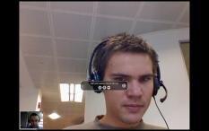 skype haute définition