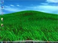 vista dreamscene deskscape