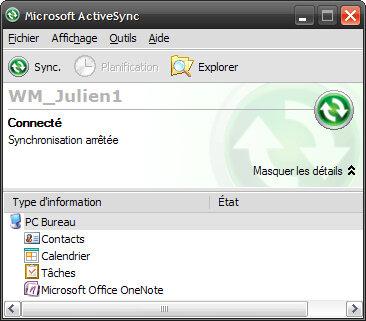 télécharger microsoft office 2007 clubic