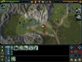 Supreme Commander PC INpact Virtuel