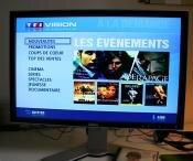 TF1 vision neuf cegetel