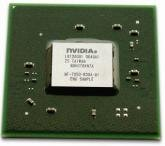 NVIDIA MCP68