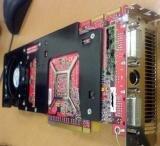 R600 AMD ATI