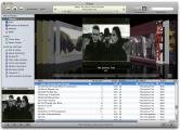 itunes quicktime apple