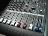 son mix