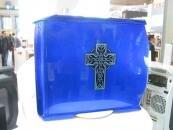 Cooler Master CeBIT 2007
