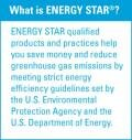 HP Energy Star