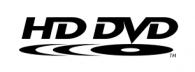 hd-dvd