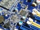 P35 Foxconn ICH9