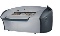 imprimante HP TJ8500 8300