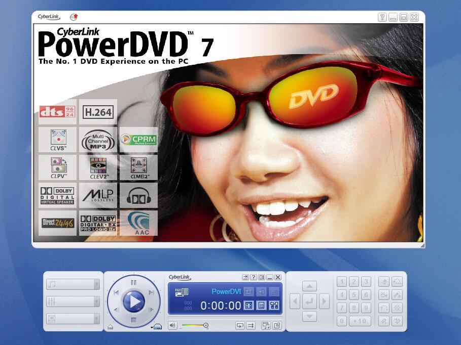 Cyberlink power dvd ultra 19. 0 serial key.
