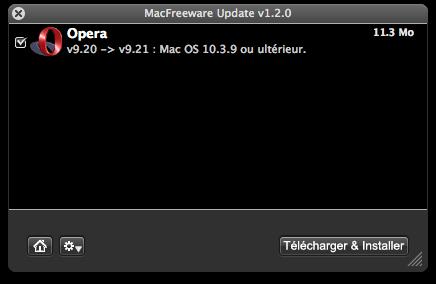OS 10.4.11 TÉLÉCHARGER X CYBERDUCK MAC