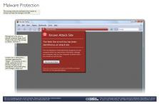 firefox 3 malware