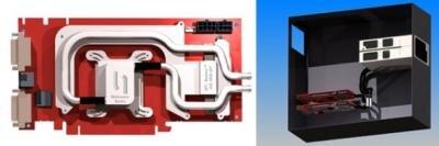 AMD CoolIT