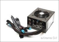 ePower 1200W