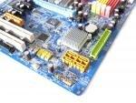 Gigabyte AMD 690G HDMI