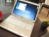 Dell présentation Inspiron