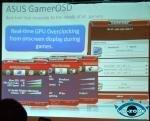Asus 8600GT OC Gear