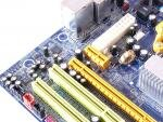 Biostar AM2 nForce 630a GeForce 7050 HDMI