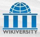 Wikiversity Wikiversité
