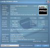 AMD Athlon 64 X2 BE-2350